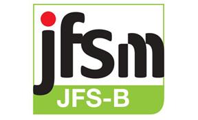 jfs-b-ph1
