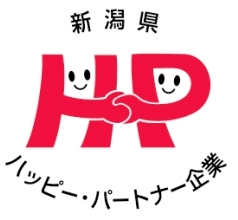 happy_partner