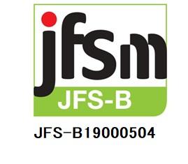 5jfs-b_fujisan